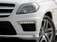 2013 Mercedes-Benz GL 63 AMG , 20 of 24