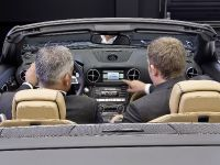 thumbnail image of 2013 Mercedes-Benz SL 65 AMG