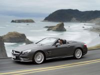 2013 Mercedes-Benz SL-Class, 4 of 68
