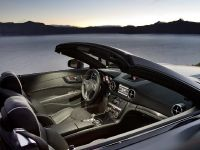 2013 Mercedes-Benz SL-Class, 11 of 68