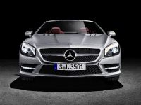 2013 Mercedes-Benz SL-Class, 14 of 68