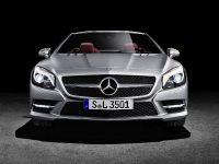 2013 Mercedes-Benz SL-Class, 14 of 68