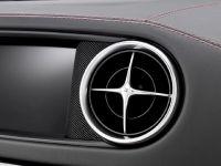 2013 Mercedes-Benz SL-Class, 18 of 68