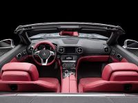 2013 Mercedes-Benz SL-Class, 20 of 68