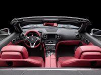 2013 Mercedes-Benz SL-Class, 20 of 68