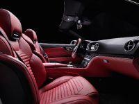 2013 Mercedes-Benz SL-Class, 21 of 68