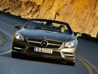 2013 Mercedes-Benz SL-Class, 25 of 68