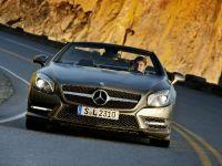 2013 Mercedes-Benz SL-Class, 25 of 68