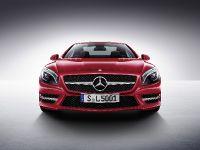 2013 Mercedes-Benz SL-Class, 31 of 68