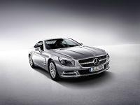 2013 Mercedes-Benz SL-Class, 33 of 68