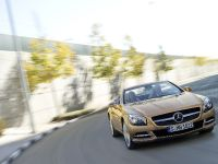 2013 Mercedes-Benz SL-Class, 34 of 68