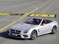 2013 Mercedes-Benz SL-Class, 35 of 68