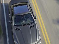 2013 Mercedes-Benz SL-Class, 36 of 68
