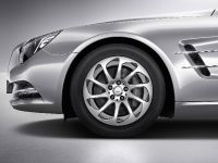2013 Mercedes-Benz SL-Class, 38 of 68