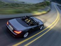 2013 Mercedes-Benz SL-Class, 45 of 68
