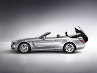 2013 Mercedes-Benz SL-Class, 46 of 68