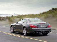 2013 Mercedes-Benz SL-Class, 49 of 68