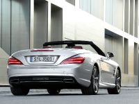 2013 Mercedes-Benz SL-Class, 51 of 68