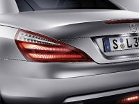 2013 Mercedes-Benz SL-Class, 52 of 68