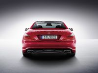 2013 Mercedes-Benz SL-Class, 53 of 68