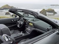 2013 Mercedes-Benz SL-Class, 56 of 68