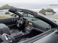 2013 Mercedes-Benz SL-Class, 56 of 68