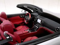 2013 Mercedes-Benz SL-Class, 58 of 68