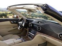 2013 Mercedes-Benz SL-Class, 60 of 68
