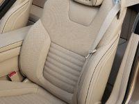 2013 Mercedes-Benz SL-Class, 61 of 68