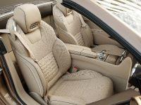 2013 Mercedes-Benz SL-Class, 63 of 68