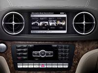 2013 Mercedes-Benz SL-Class, 64 of 68