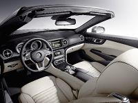 2013 Mercedes-Benz SL-Class, 65 of 68