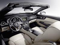 2013 Mercedes-Benz SL-Class, 65 of 68