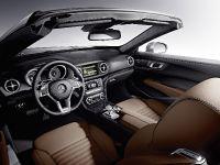 2013 Mercedes-Benz SL-Class, 66 of 68