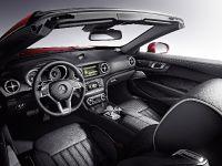 2013 Mercedes-Benz SL-Class, 67 of 68