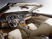 2013 Mercedes-Benz SL-Class, 68 of 68