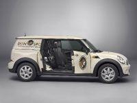 2013 MINI Clubvan , 6 of 20