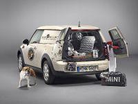 2013 MINI Clubvan , 9 of 20