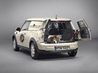 2013 MINI Clubvan , 10 of 20