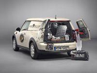 2013 MINI Clubvan , 11 of 20