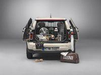 2013 MINI Clubvan , 18 of 20