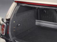 2013 MINI Clubvan , 19 of 20