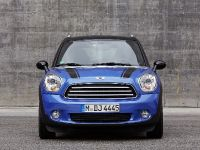 2013 MINI Cooper Countryman ALL4, 1 of 39