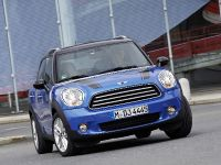 2013 MINI Cooper Countryman ALL4, 2 of 39