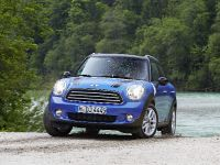 2013 MINI Cooper Countryman ALL4, 3 of 39