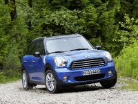 2013 MINI Cooper Countryman ALL4, 4 of 39