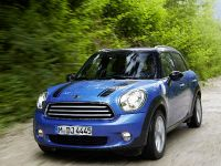 2013 MINI Cooper Countryman ALL4, 6 of 39
