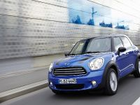 2013 MINI Cooper Countryman ALL4, 9 of 39