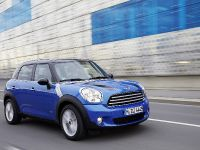 2013 MINI Cooper Countryman ALL4, 10 of 39