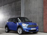 2013 MINI Cooper Countryman ALL4, 11 of 39